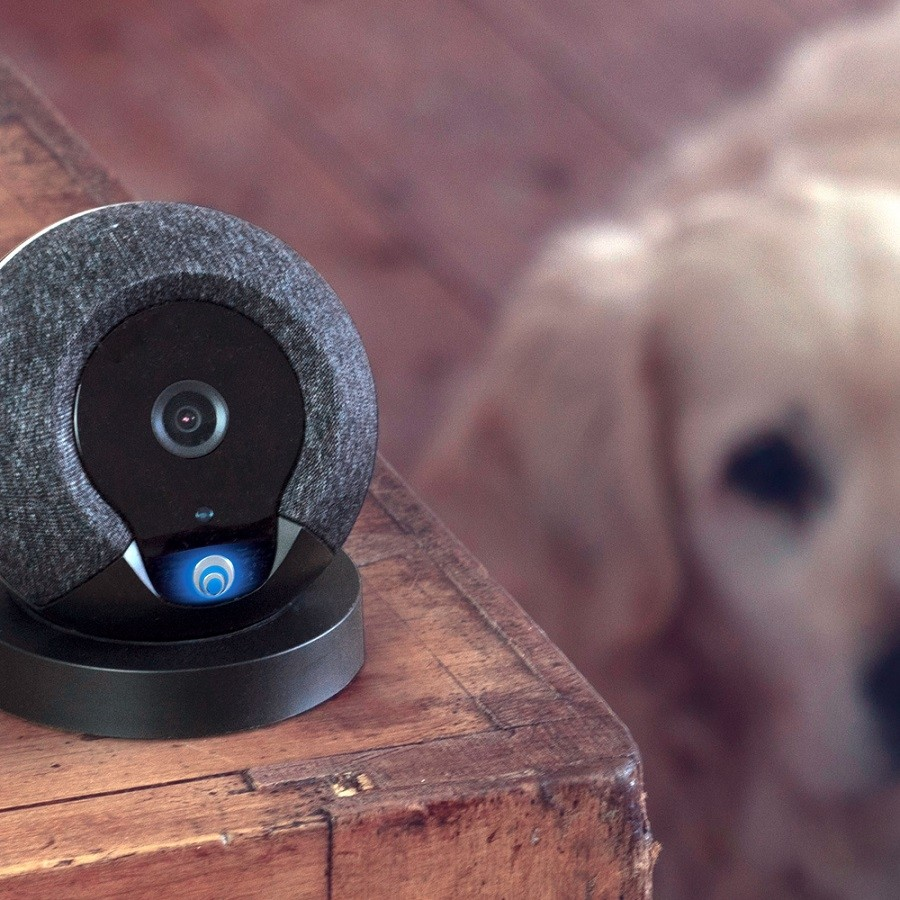 Cocoon Smart Home Security System