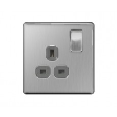 Wondrous Wiring Accessories Electrical Showroom Uk Plug Sockets Wiring Database Pengheclesi4X4Andersnl