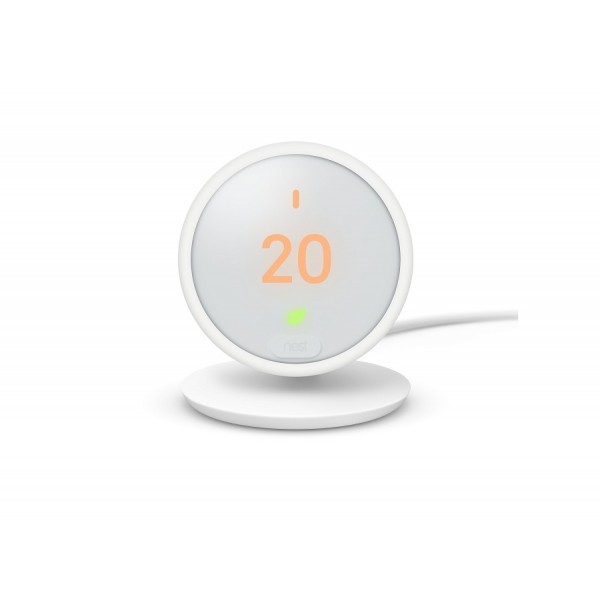 Google Nest® HF001235 Thermostat E