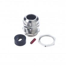 BG Brass Gland Kit, For 10 - 16mm Flat Cable