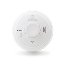 Ei3028 Multi-Sensor Heat and Carbon Monoxide Alarm