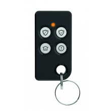 Honeywell HS3FOB1S Wireless Remote Control Key Fob