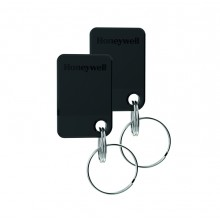 Honeywell HS3TAG2S Contactless Tags - Twin Pack