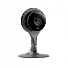 Nest® Cam Security Camera - Internal