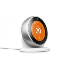 OUT OF STOCK UNTIL 09/01/19 Stand for Nest® Learning Thermostat
